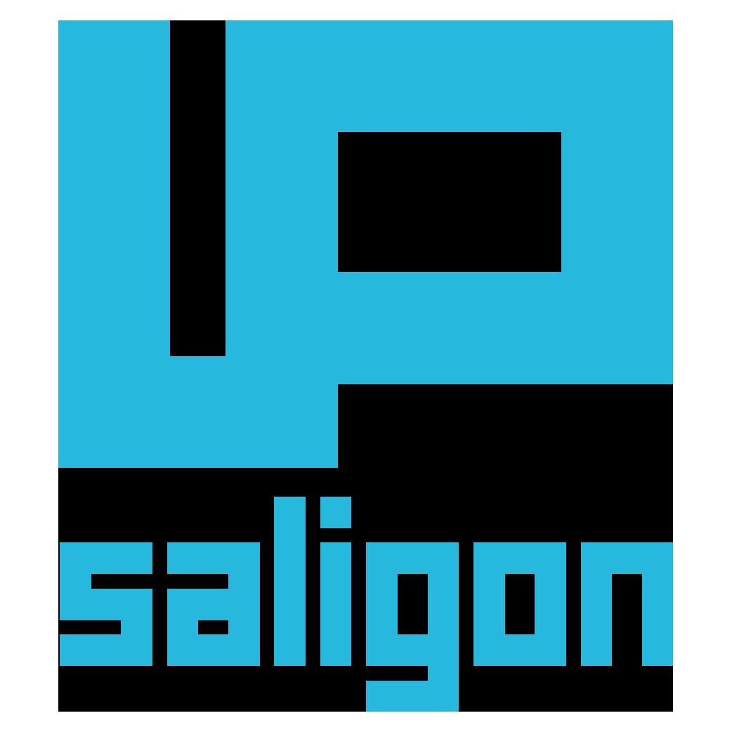 Saligon