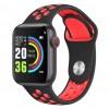 W5 Smart Watch 4G  Waterproof Health Monitoring