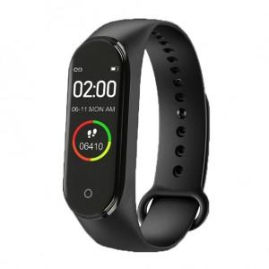 Xiaomi Mi Band 4 Smart Watch Tactile Waterproof Health Monitoring