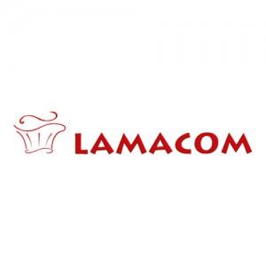Lamacom