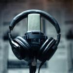 Accessoires Audio