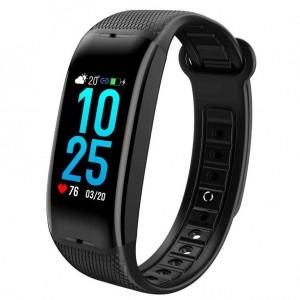 Smart Bracelet HD tempo 2 OFB-20 - Noir - Oraimo